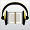 App-Icon Blibu BHB
