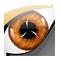 App-Icon ColorVisor - Farberkennung