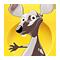 App-Icon MouseKick - Die Mäuse kommen!