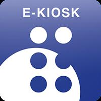 Icon E-Kiosk