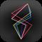App-Icon Sloom – Farben hören mit dem iPhone