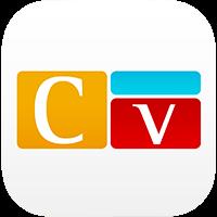 ColorVisor_2017_eigeneApps