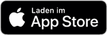 Icon: Laden im App Store