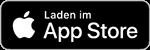 Icon: Laden im App Store